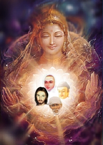 Inner Guru