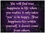 true-happiness-lies-within[1]